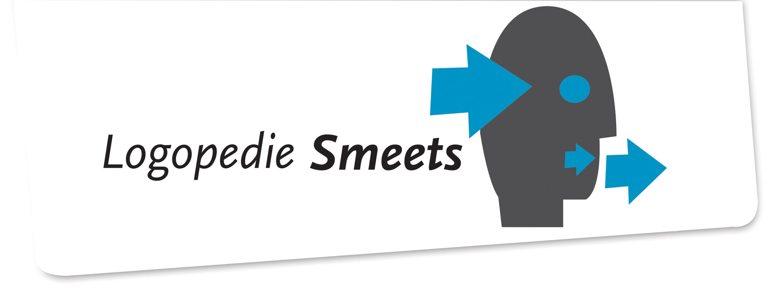 Logopedie Smeets